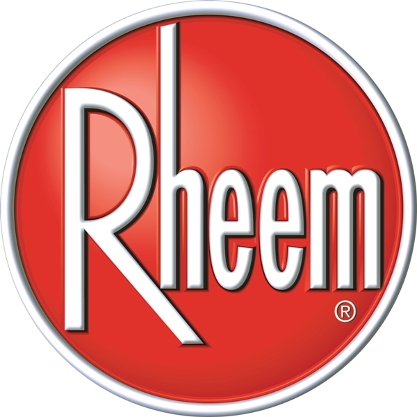 We work with Rheem Furnace units in Schenectady, NY.