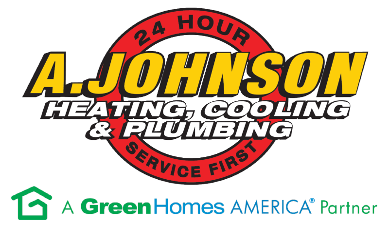 Furnace repair in Schenectady, NY, A Johnson Heating, Cooling & Plumbing.
