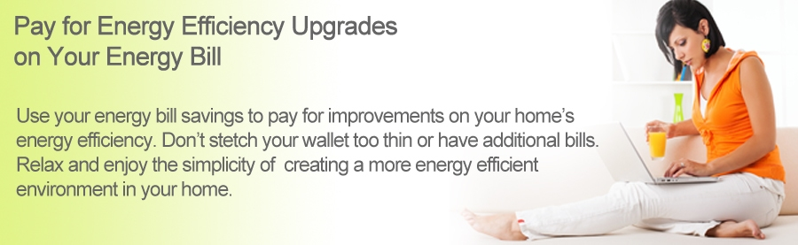 Save money on your utility bills by installing a new Air Conditioner in Gloversville NY.