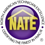 A Johnson Plumbing and Heating has NATE certified technicians for Heating repair in Schenectady, NY.