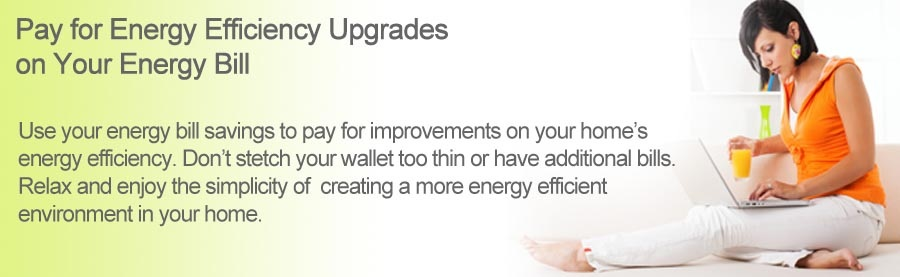 Save money on your utility bills by installing a new Furnace in Gloversville, NY.