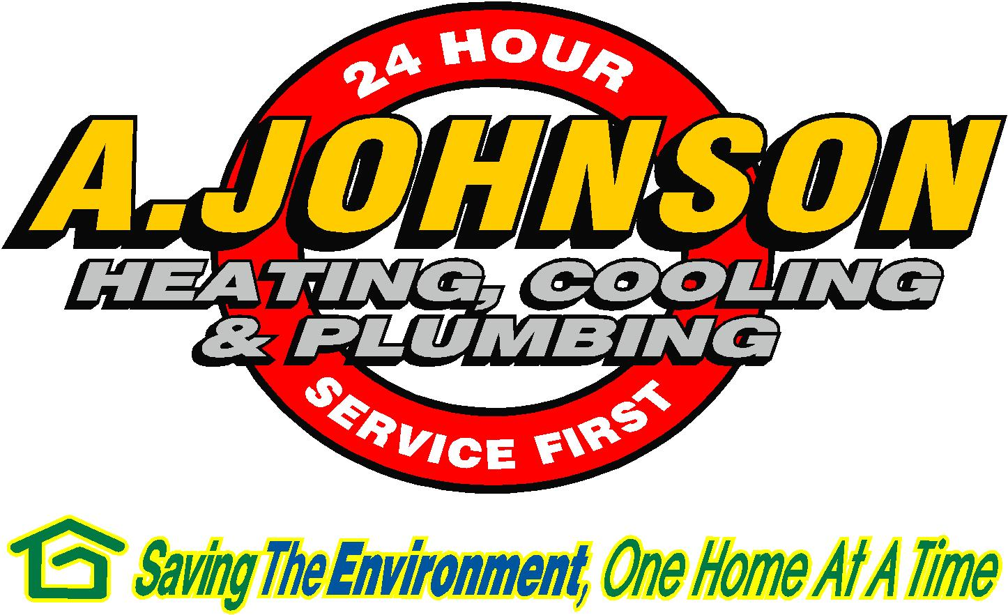 AC repair in Schenectady NY, A Johnson Heating, Cooling & Plumbing.
