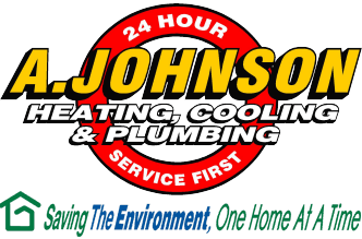 A.Johnson Plumbing and Heating, Inc.  has the best AC repair in Clifton Park  NY!